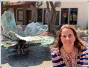 Fabiola Cortés Psicología apoyo emocional a familias y pareja