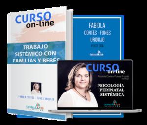 FORMACIÓN CURSO PERINATAL SISTEMICO FABIOLA CORTES FUNES-03 2